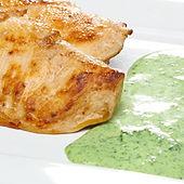 frango pronto congelado chef congelados comprar comida congelada