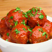 carnes prontas congeladas chef congelados comprar comida congelada