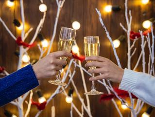 10 dicas para fazer seu Natal em Casa este ano