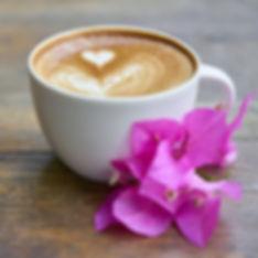 coffee-2242215_1280_edited.jpg