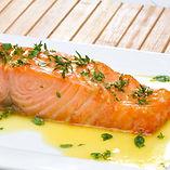peixes prontos congelados chef congelados comprar comida congelada