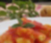 comida sem glúten congelada pratos sem glúten chef congelados comprar comida congelada