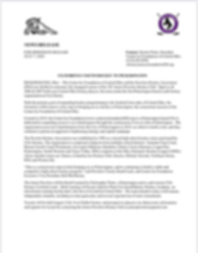 Jr Prowlers Press Release 072020.jpg