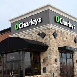 O'CHARLEY'S RESTAURANT NIGHT