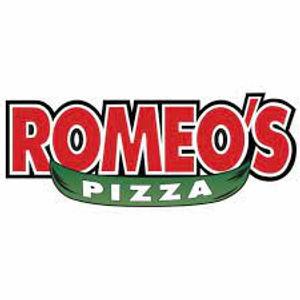 Romeos Logo.jpg