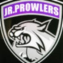 Jr Prowlers Logo.JPG
