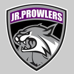 JRP Logo