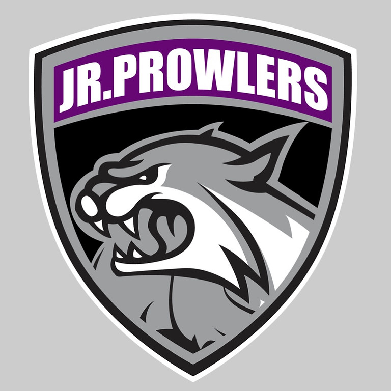 Junior Prowlers Hockey Club Information Session