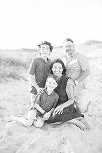 Watts_Family_OBX_2020_edited.jpg