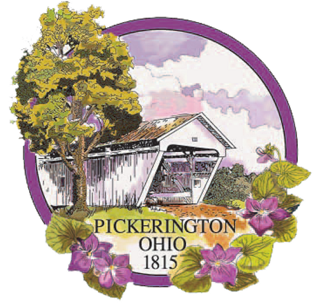 City_of_Pickerington_Logo.png