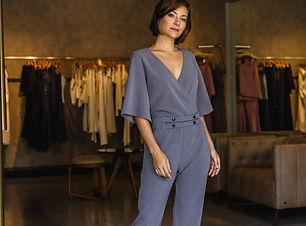 fashion-3555645_1920.jpg