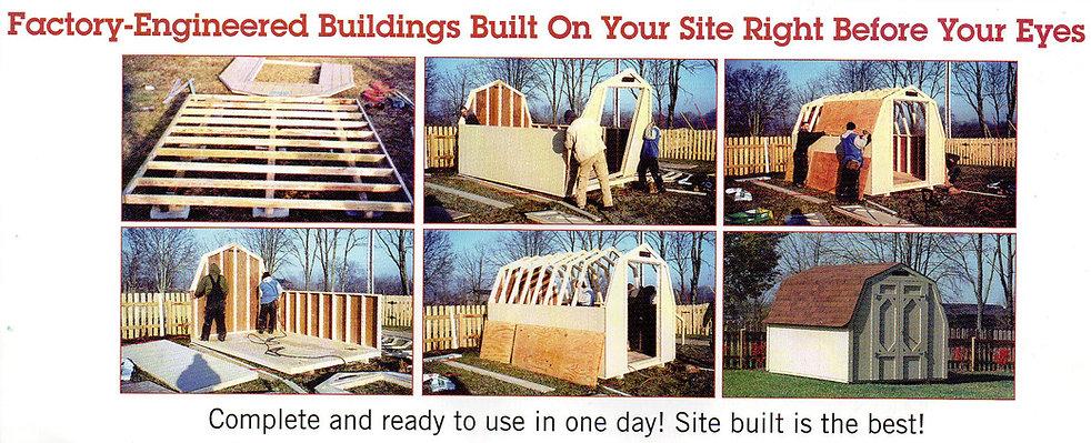 built on site.jpg