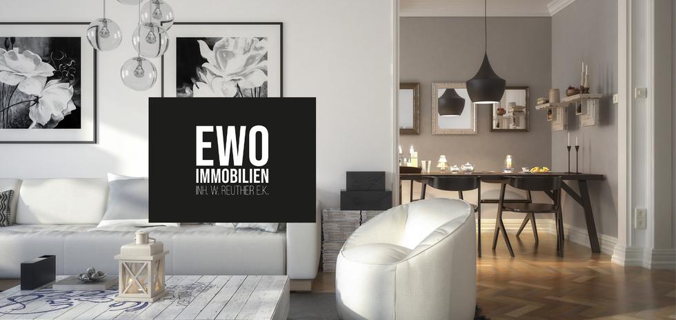 — EWO Immobilien