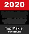 2020 Focus.png