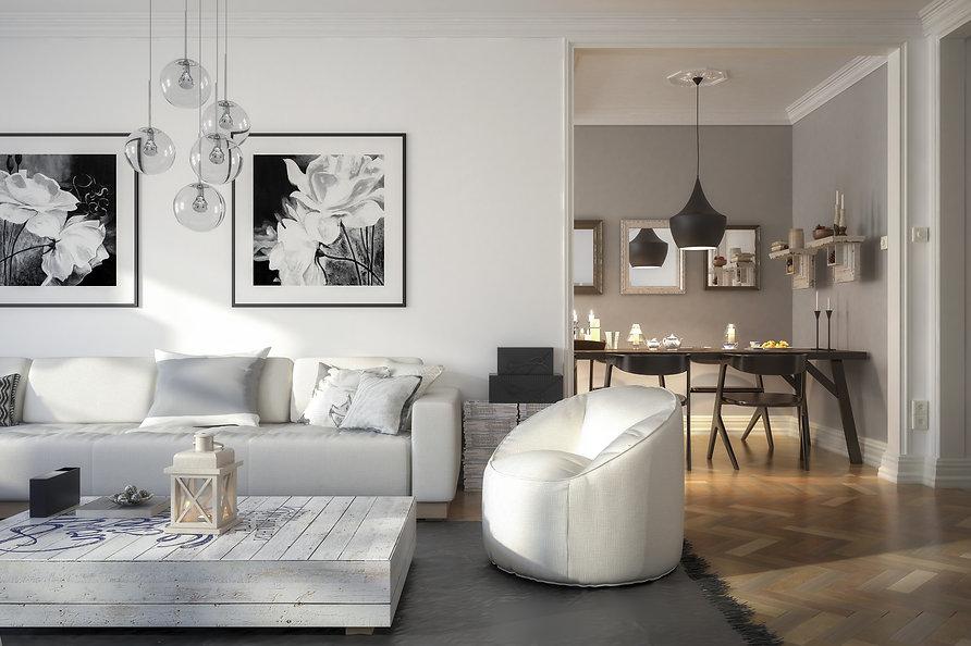 EWO Immobilien Verkauf