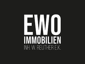 EWO_2.png