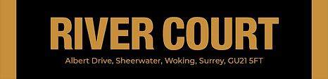 rivercourt.logo1.png