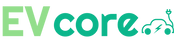 logotyp_evcore.png