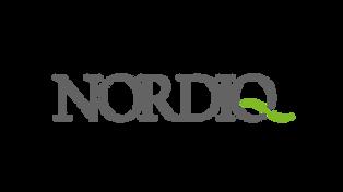 Nordiq-webb.png
