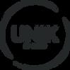 Unik_by_hand_Logo_BLACK_CMYK.png