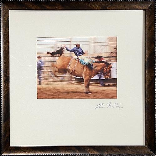 F20x20-2991 Cowboy Up