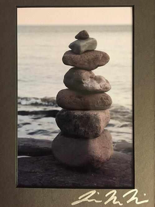 M5x7-5628 Duluth Rocks
