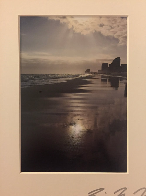 M8x10-6338 AL Ocean Shores