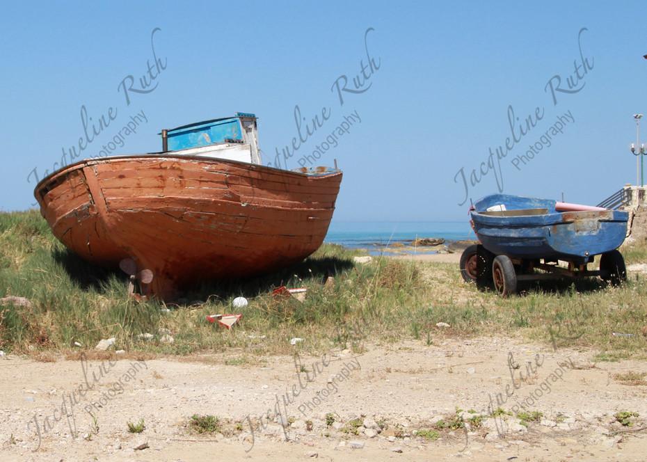 Build a Boat 3426