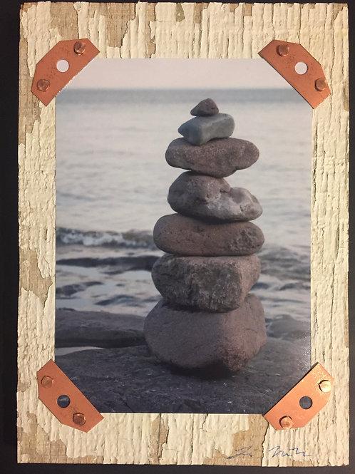 P5x7-5628 Duluth Rocks