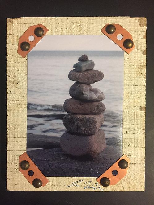 P4x6-5628 Duluth Rocks