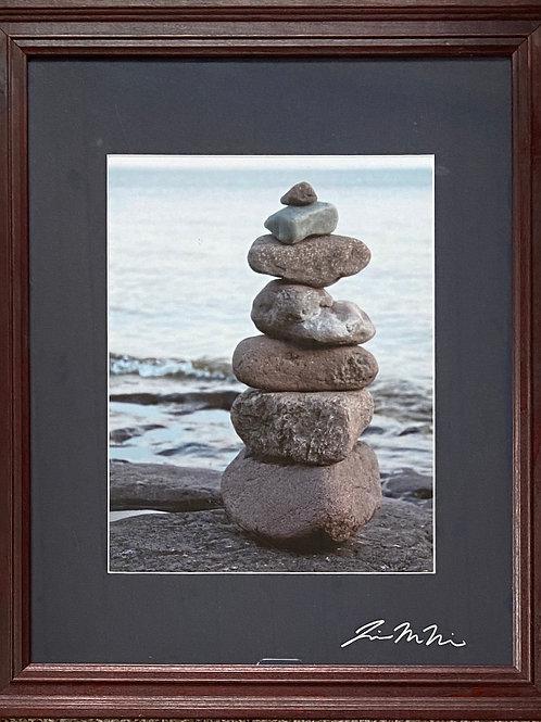 F19x23-5628 Duluth Rocks