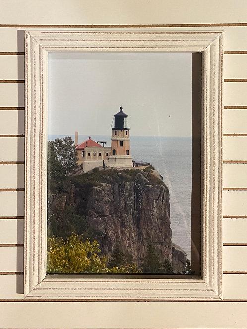 F8x10-1869 Split Rock Lighthouse