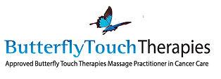 Approved Practitioner Logo - Massage-01