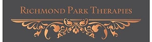 Richmond Park Therapies logo