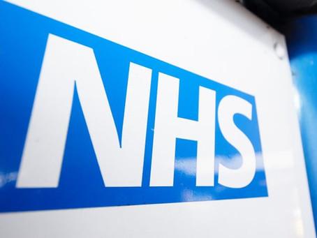 Holistic NHS