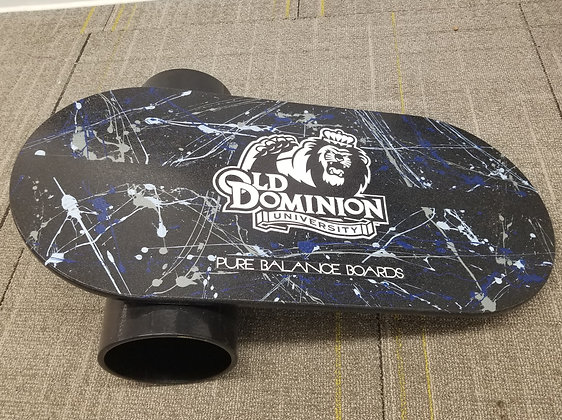 ODU Monarch – Nugget Pure Balance Board (Limited Edition)