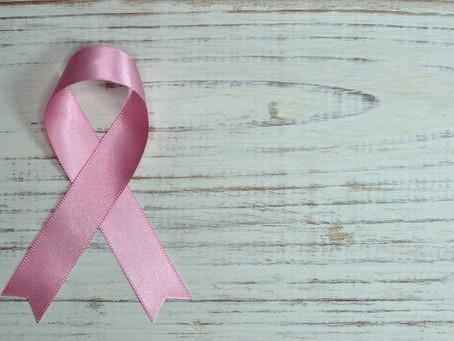 Massage: a Cancer Support Service