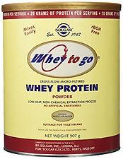 solgar-whey-to-go-protein-powder-natural