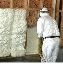 closed-cell-sprayfoam.jpg