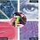 Thumbnail: Microscope Homeschool Lab