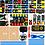 Thumbnail: Easy Plug Starter Kit