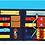 Thumbnail: Busy Board