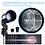 Thumbnail: AOMEKIE 40070 Telescope