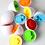 Thumbnail: Mix Match Eggs