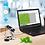 Thumbnail: Digital Microscope