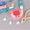 Thumbnail: Dental Kit