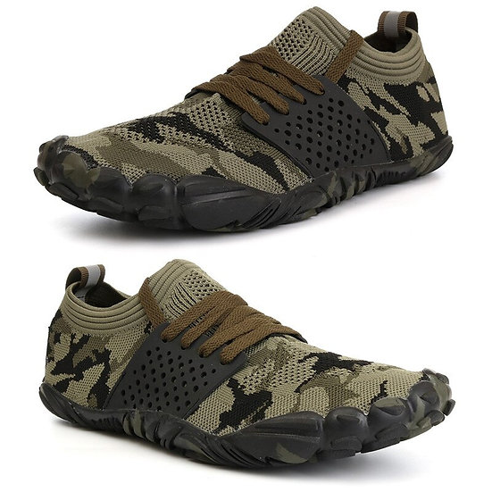 Unisex Water and Trail Walkers