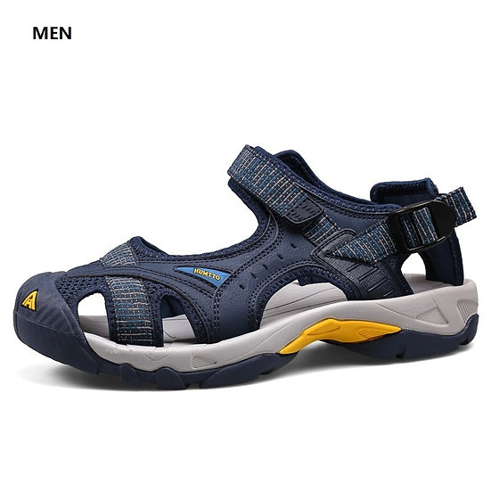 Humito Grit Outdoor Sandals