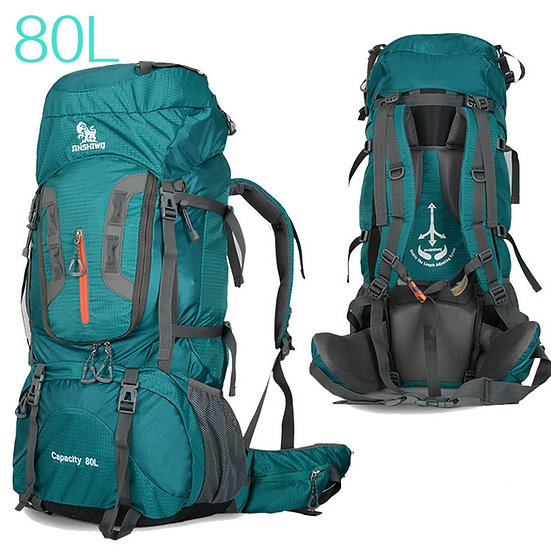 80L Rucksack