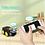 Thumbnail: Arduino Robot 4WD Car